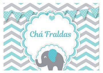 CHÁ FRALDAS  05 A4