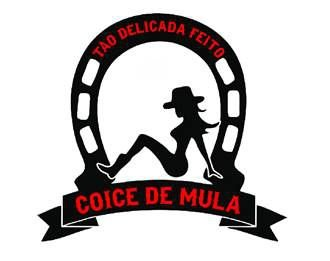 COICE DE MULA 01 A4
