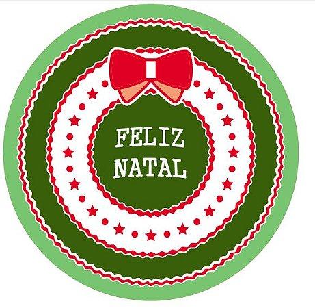 FELIZ NATAL 01 A4