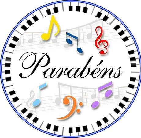 PARABÉNS 05 A4