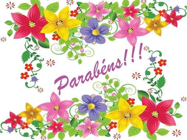 PARABÉNS 07 A4