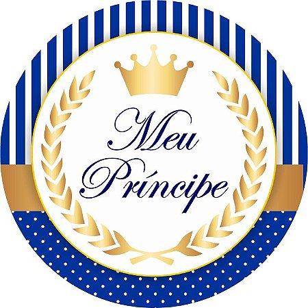 PRINCIPE  01 A4