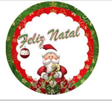 FELIZ NATAL  03 a4