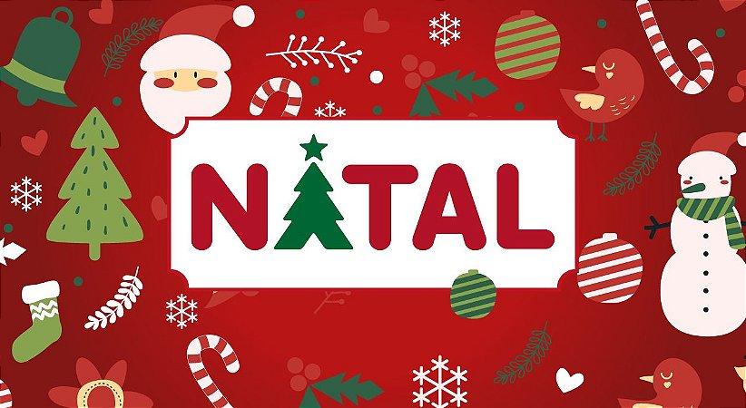 FELIZ NATAL  04 a4