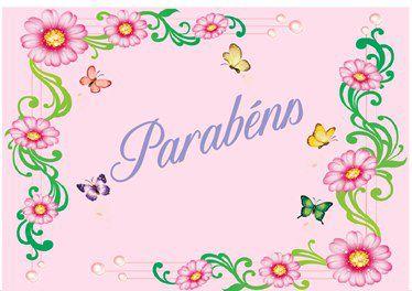 PARABÉNS FLORA 02 A4