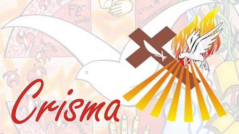 CRISMA 02 A4