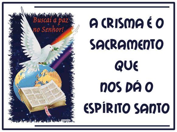 CRISMA 04 A4