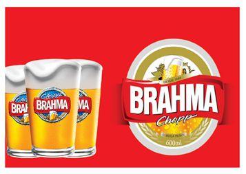BRAHMA 07 A4