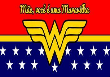 MÃE MARAVILHA 01 A4