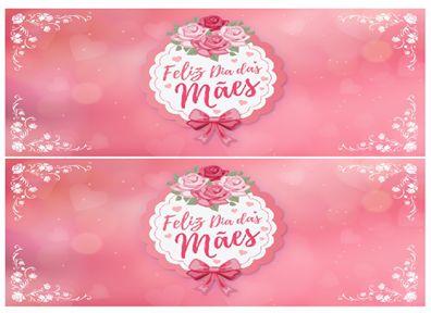 FAIXA FELIZ DIAS DAS MÃES 01 A4