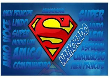SUPER NAMORADO A4
