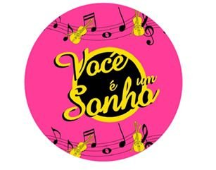SONHO VALSA 02 A4