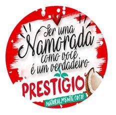 PRESTIGIO 01 A4