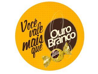 OURO BRANCO 01 A4