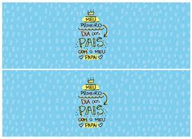 DIAS DOS PAIS  FAIXA 01 A4