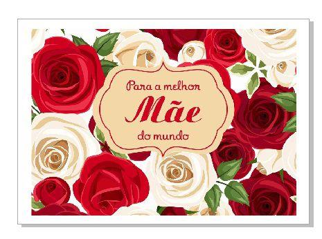 MÃE 01  A4