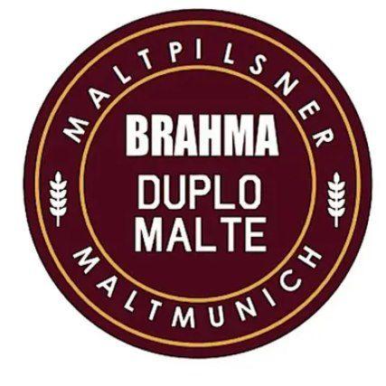 DUPLO MALTE REDONDO 02 A4