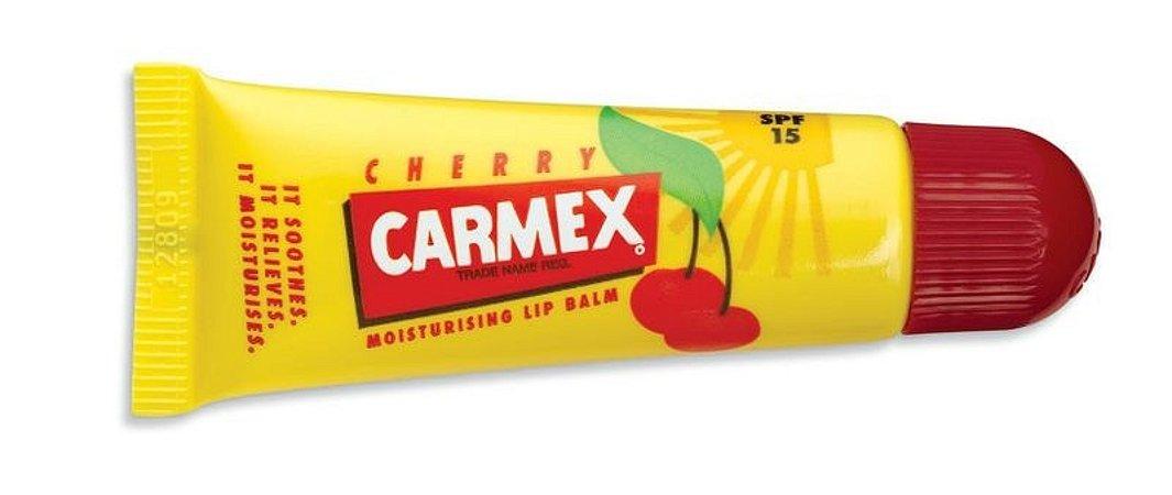 Carmex Lip Balm - Cherry