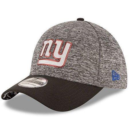 Boné New York Giants DRAFT 2016 Shadow Tech 3930 - New Era