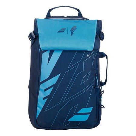 Mochila / Raqueteira de Tenis Babolat Backpack Pure Drive