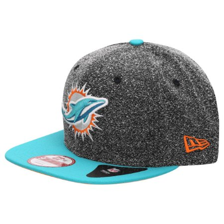 Boné Miami Dolphins 950 Special Snap - New Era