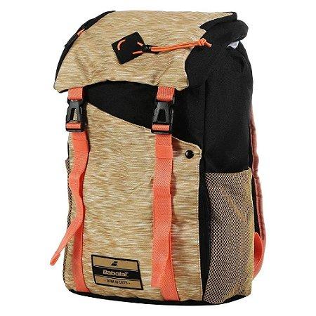 Mochila de Tenis Babolat Classic Backpack Preto