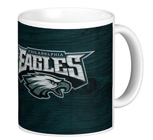 Caneca Philadelphia Eagles 2 - NFL
