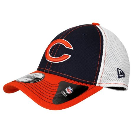 Boné Chicago Bears 3930 Pop Logo - New Era