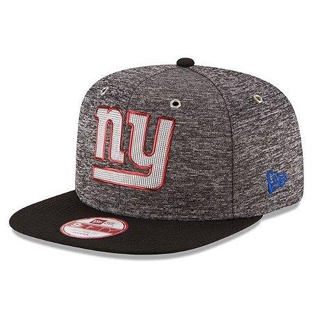 Boné New York Giants Draft 2016 Shadow Tech 950 - New Era