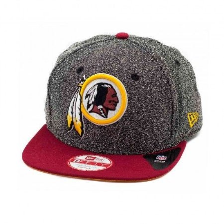 Boné Washington Redskins 950 Special Snap - New Era