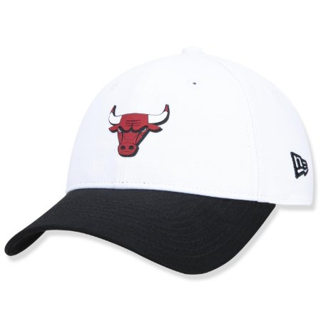 Boné New Era Chicago Bulls 920 NBA Urban Tech Mascot