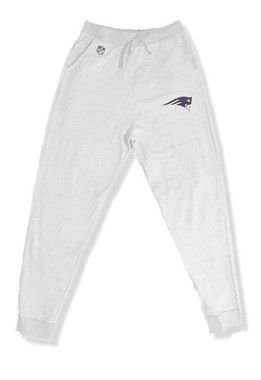 Calça New England Patriots Moletom NFL - New Era