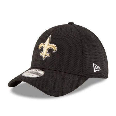 Boné New Orleans Saints Sideline Tech 3930 - New Era
