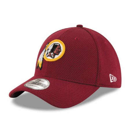 Boné Washington Redskins Sideline Tech 3930 - New Era
