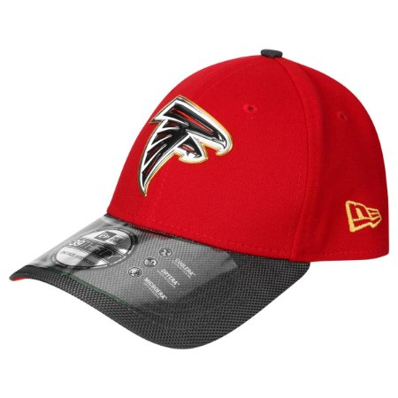 Boné Atlanta Falcons Thanksgiven 3930 - New Era