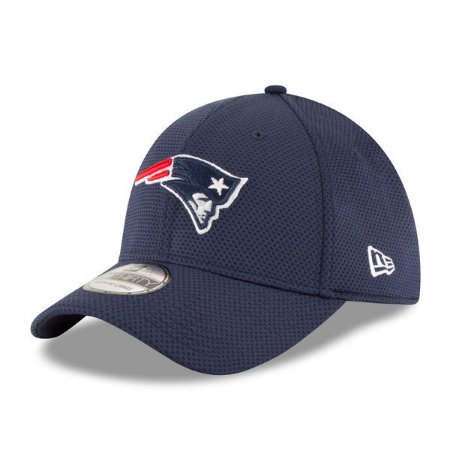 Boné New England Patriots Sideline Tech 3930 - New Era