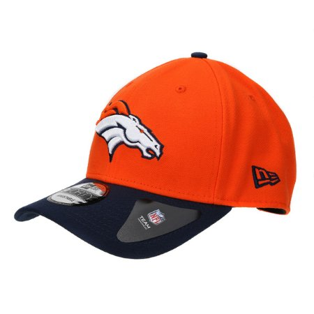 Boné Denver Broncos 940 Snapback HC Basic - New Era