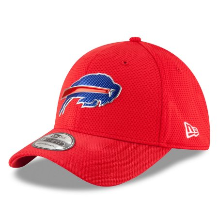2c6451bed6 Boné Buffalo Bills 3930 Color Rush - New Era - FIRST DOWN - Produtos ...