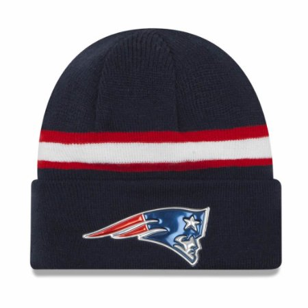 Gorro Touca New England Patriots Color Rush - New Era