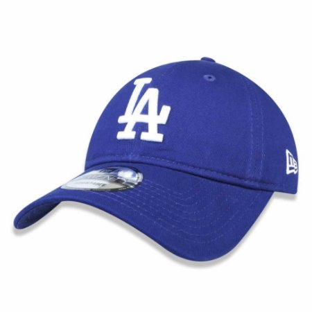 Boné Los Angeles Dodgers 920 Team Color - New Era
