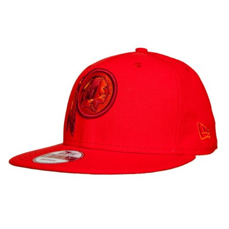 Boné Washington Redskins Tonal Pop 950 Snapback - New Era