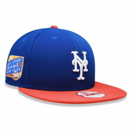 Boné New York Mets 950 All Star Game MLB - New Era