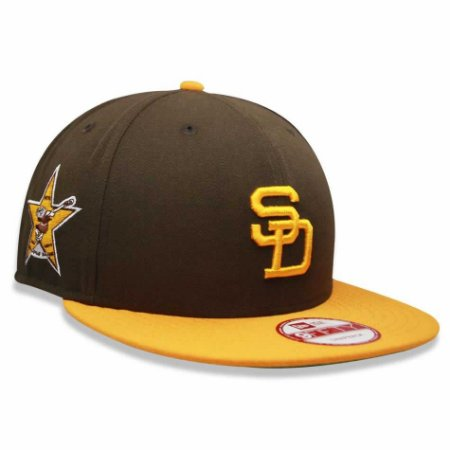 Boné San Diego Padres 950 All Star Game MLB - New Era