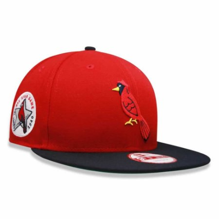 Boné Saint Louis Cardinals 950 All Star Game MLB - New Era