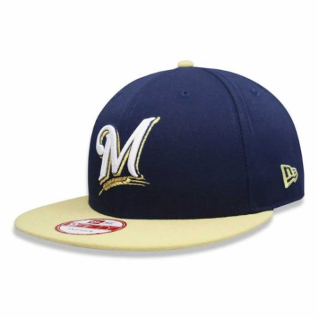 Boné Milwaukee Brewers 950 All Star Game MLB - New Era