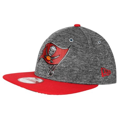 Boné Tampa Bay Buccaneers 950 Snapback DRAFT 2016 - New Era