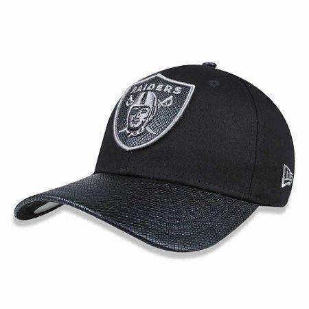 Boné Oakland Raiders 3930 Animal print - New Era