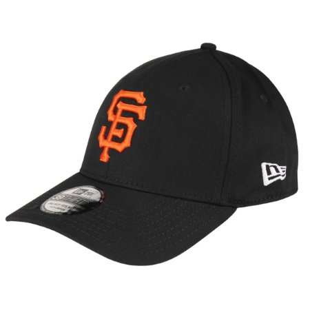 Boné San Francisco Giants 3930 Basic MLB - New Era