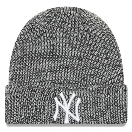 Gorro Touca New york Yankees Chiller Cuff - New Era - FIRST DOWN ... 33f6e9f09ad