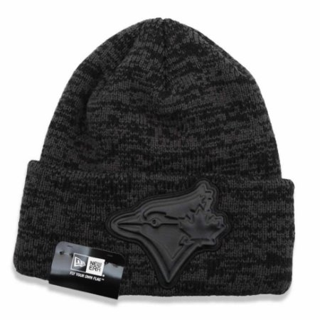 Gorro Touca Toronto Blue Jays Tonal Trick - New Era